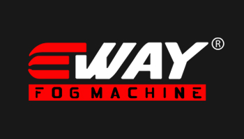EWAY professional effect series